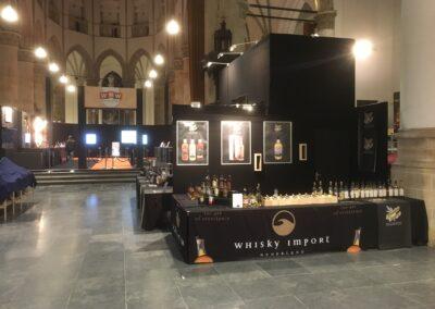Whisky Import Nederland