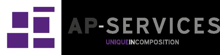 AP-Services