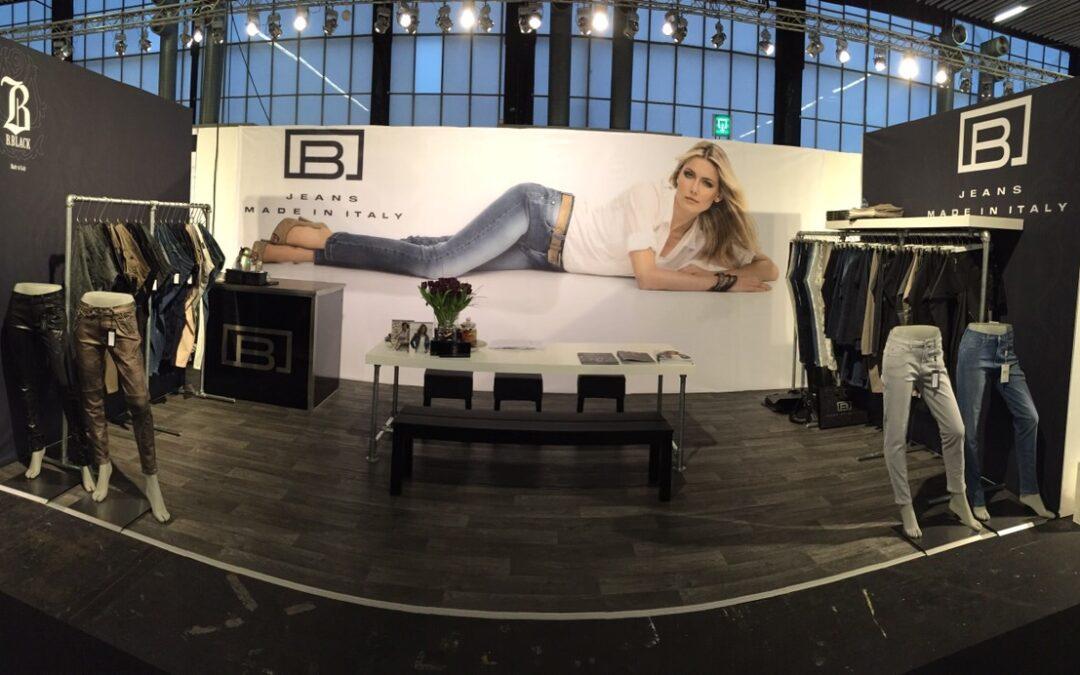 b-jeans1