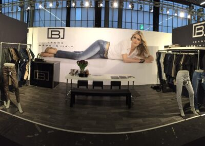 Mode Fabriek 2015